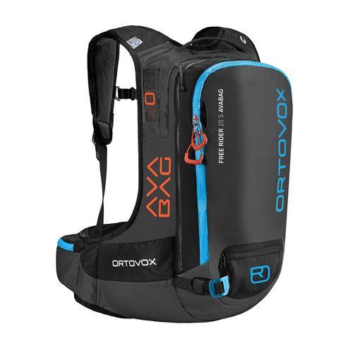 productos-ortovox02